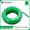 1/4 Faser  -2  PVC-umsponnener Schlauch