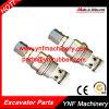 Válvula principal auxiliar para Ex120-2