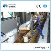 WPC Decking-Panel, das Maschine herstellt