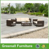 6seaters Converation 마이아미 Rattan Furniture
