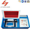 Christmas Gifts (30/40W)를 위한 2016 새로운 Printing Engraving Machine