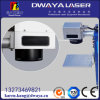 laser Marking Machine Price di 10W 20W 30W Portable Mini Fiber