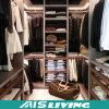 공간은 저장한다 옷 옷장 고품질 옷장 (AIS-W135)를