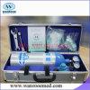 Cilindro de oxigênio portátil para a emergência