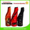 Stilvolle Getränk-Neopren-Kühlvorrichtung mit Flaschen-Halter