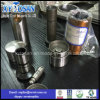 Válvula de motor Tappet / Lifter para Volvo Benz Md376687 / 3460540201 Motor