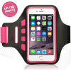 Smartphones를 위한 최신 Sale Universal Waterproof Armband