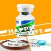 Пропионат Drostanolone очищенности 99% (Masteron)