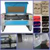 Máquina de corte CNC láser de acrílico 1300 * 900mm para Publicidad