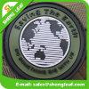 Etiqueta especial da venda quente (SLF-TM023)