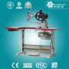 Máquina de costura da sapata, máquina da reparação de sapata