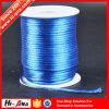 La meilleure corde de vente chaude 1mm de polyester cirée bon par prix