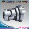 Substituir barato o selo mecânico de bomba de água de Grundfos/para a bomba Glf-3 de Grundfos