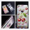 Diseño de moda personalizada cubierta de la caja móvil para iPhone Se / 6 / 6s / 6plus