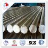 Roestvrij staal ASTM het Standaard 304 van uitstekende kwaliteit om de Prijs van de Staaf