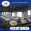 Chaîne de production automatique de l'eau de baril (QGF-900)