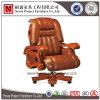 호화스러운 사무용 가구 안마 행정상 의자 (NS-7005)