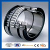Hochleistungs- Tapered Roller Bearing mit Competitive Price 30209