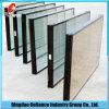 Изолированное Стекл-Ясное изолированное стекло