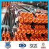 탄소 Seamless Pipe API 5L
