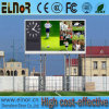 Alto Refesh Rate di P8 Outoor LED Display Screen