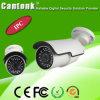HD CCTVの工場5 Megapixelの弾丸ビデオIPのカメラ(KIP-500BY40H)
