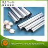 Tubos de acero inoxidables y tubos