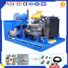 Ultra-High Pressure Water Cleaning Equipment with Double Precision Filter