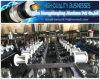 De elektro Materiële Draad van de Legering van het Aluminium van de Leverancier van China] (5154) [Gediplomeerd SGS]