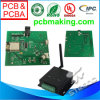 Smart Home WiFi PCBA Module Unit for Devices and Services