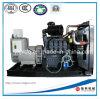 ¡Alta calidad! Deutz 400kw/500kVA Diesel Generator
