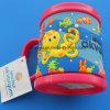 Gift promozionale Carton Mugs per Aquarium Souvenir