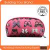 2,015 Nom New Design Toile gros sac de marque cosmétique
