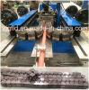 Штрангпресс трубы из волнистого листового металла PE PP