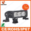 Auto Car LED Light 15W LED Bar Light voor Offroad Truck Light