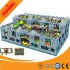 Équipement de terrain de jeux Indoor Baby Soft Play Center (XJ1001-5444)