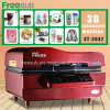 Freesub Heat Printing Machinery для Sublimation Phone Cases (ST-3042)