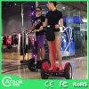 2 de Zelf In evenwicht brengende Slimme Elektrische Autoped van het wiel