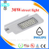 UL DEL Street Light d'IP67 New Design 30W-320W