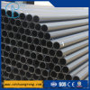 HDPE Plastic Pipe voor Water Supply (PE100 of PE80)