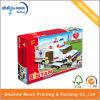 Cadre de jouet des enfants de papier bon marché personnalisés (QYCI15164)