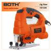 710W 65mm Jig Saw pour usage domestique (HD1266)