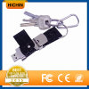 Hotselling 8GB USB Key, Leather USB Stick