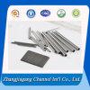 Agujas hipodérmicas del acero inoxidable de la alta calidad