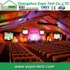 Marquee pubblico Tents per Public Gathering Events da vendere
