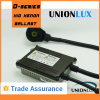 최신! ! ! D2s D2r Bulbs Replacement HID Ballast를 위한 35W Quality HID Xenon Ballast