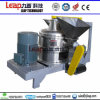 Hohe Leistungsfähigkeits-Ultra-Fine Ineinander greifen-Kokosnuss-Shell-Puder-Desintegrator