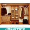 옷장 옷장 디자인 (AIS-W344)에 있는 Eco-Friendly 합판 도보