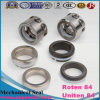 Mechanical Seal Roten Uniten 84 Pump Seal