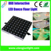 Neue LED Dance Floor Light für DJ und Disco Club